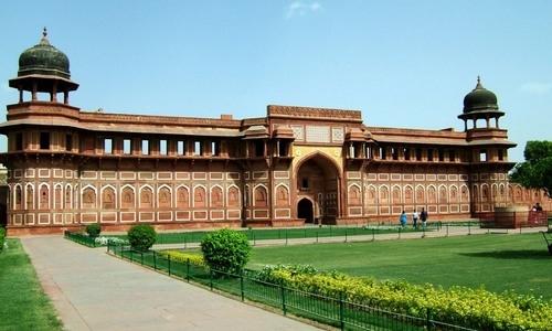 Raj Ghat and Shanti Van Delhi Tour - Homage Tour to National Icons