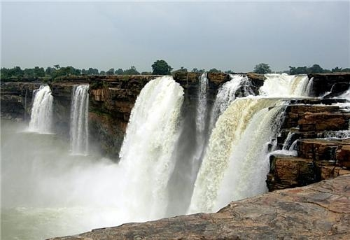 Jagdalpur Tourist Guide
