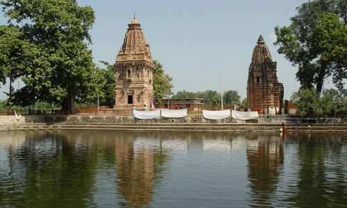 Raipur Tourist Guide and Packages