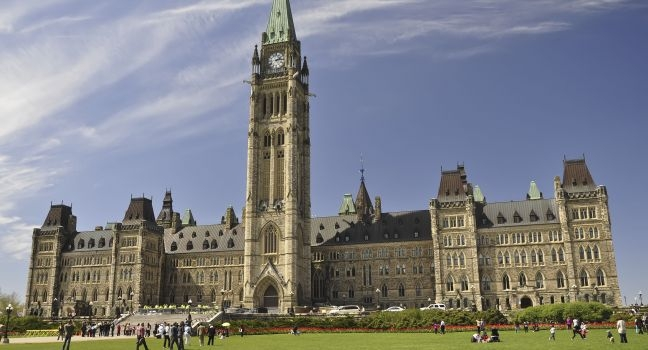 Ottawa-Tourist-Guide