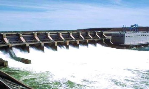 Nangal Bhakra Dam Tourist Guide