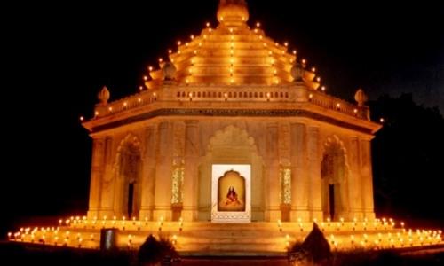 Kriya Yoga Guide - Yogoda Satsanga Society of India - Paramhansa Yogananda
