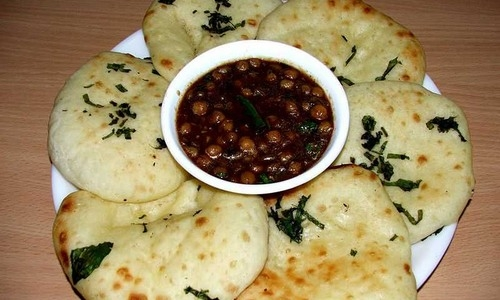 Mcleodganj The Food Lover's heaven in India