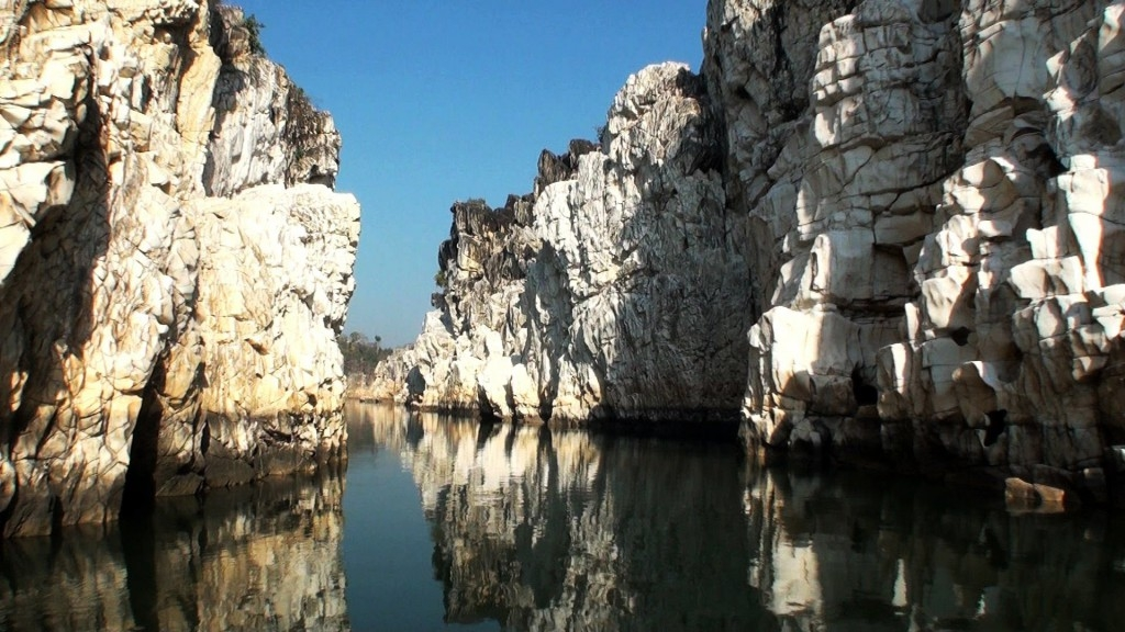 Film Shooting Locations Madhya Pradesh Tours