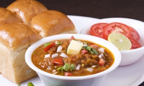 Mumbai Food Guide