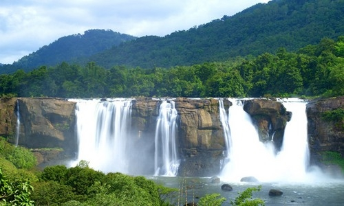 Thrissur Tourism Guide And Site Seeing Tours Packages
