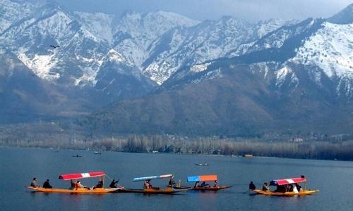 Film Shooting Locations Tours Kashmir Srinagar Gulmarg leh Ladakh