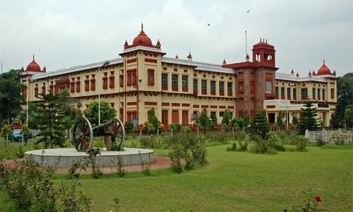 Patna Tourist Guide