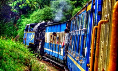 Ooty tourist Guide - India's