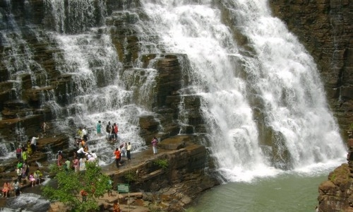Jagdalpur - The most Beautiful Destination in Central India