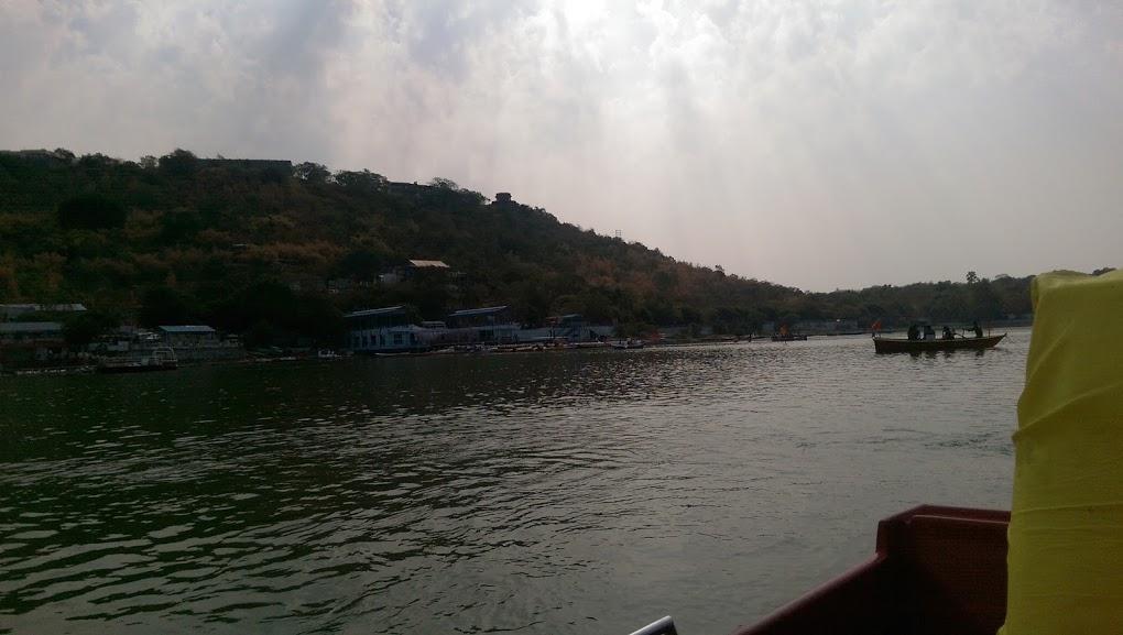 Bhopal Tourist Guide 2017 2018- Places to Visit Bhopal
