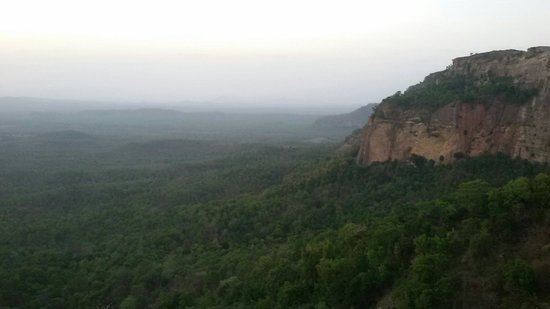 Chhindwara Tourist Guide