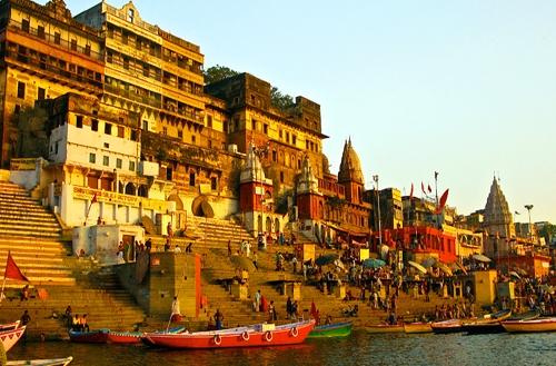 Ayodhya Hindu Pilgrimage Guide
