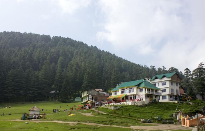 Himachal Yatra Best Destinations