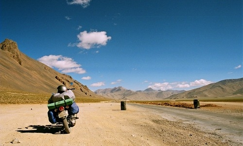 Important Tips for Ladakh