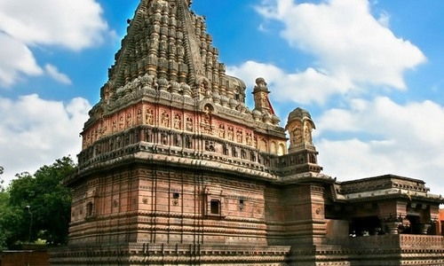 Aurangabad Tourist Guide
