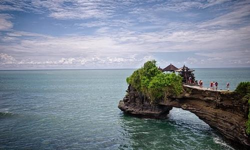 Kuta Bali Travel Guide