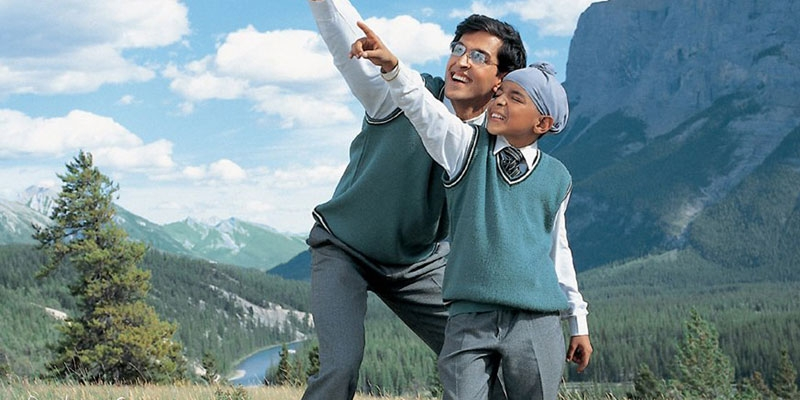 Film Shooting Locations Uttrakhand Tours