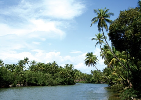 Mangalore Udipi Tour Package - Famous Port city of South India