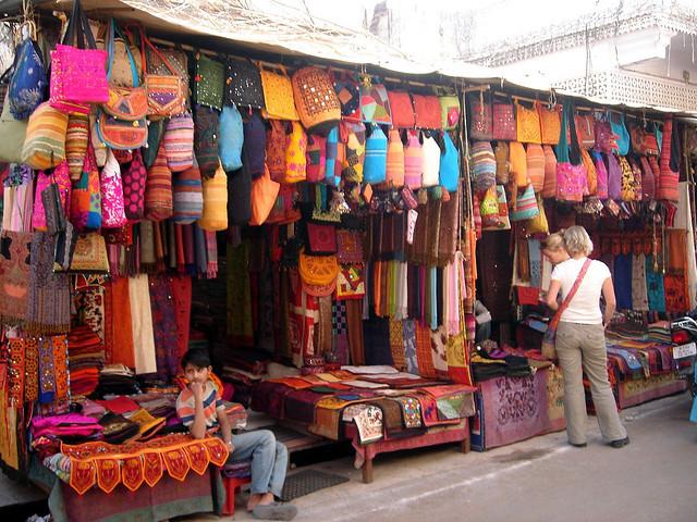 Хабаровский шоппинг в индии отзывы для перечисления зарплаты