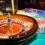 Best Goa Casinos – Test your Luck in Making Money 2019 2020