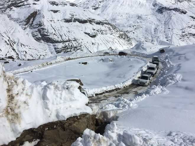 Rohtang-Pass-Travel-Tips
