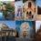 पाकिस्तान स्तिथ हिन्दुओं के 10 प्राचीन और ऐतिहासिक मंदिर