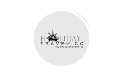 test Holiday Honeymoon Package