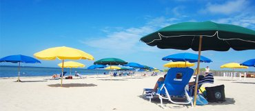 Special Holidays Packages Offers