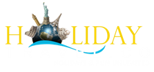 holidaytravel.co