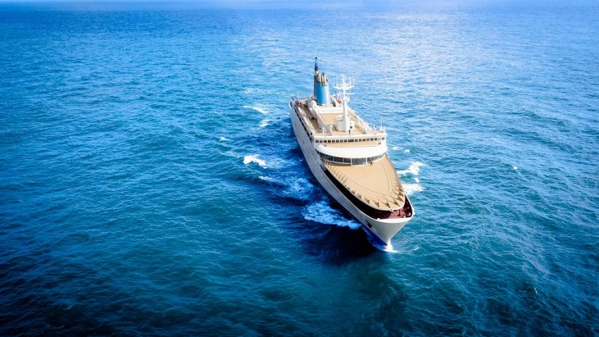 Mumbai to Goa Cruise Holidays 2019-2020 Best Deals & Packages