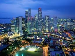 Cheapest Bangkok Tour Package From Chennai