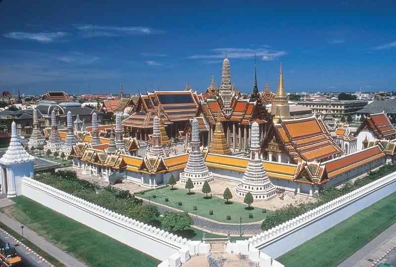 Patong Beach Hotel Package - Phuket Luxury tour