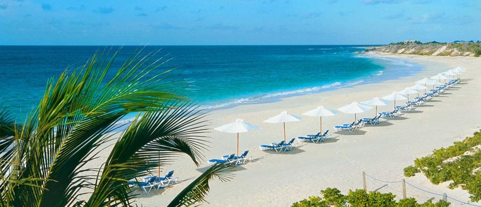 Andaman Nicobar Islands Tour Packages Cruise