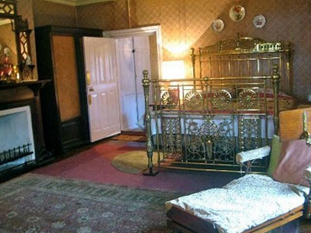 Ultimate Luxury Holidays Maharaja Style in Shimla - India at Chapslee Royal Palace