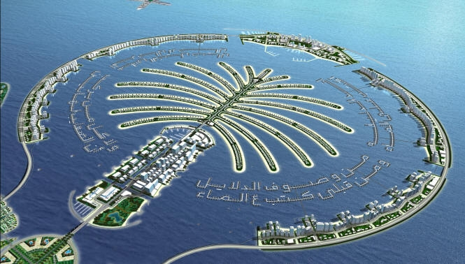 Dubai Budget Tour package holidays in Bur Dubai and Diera Area