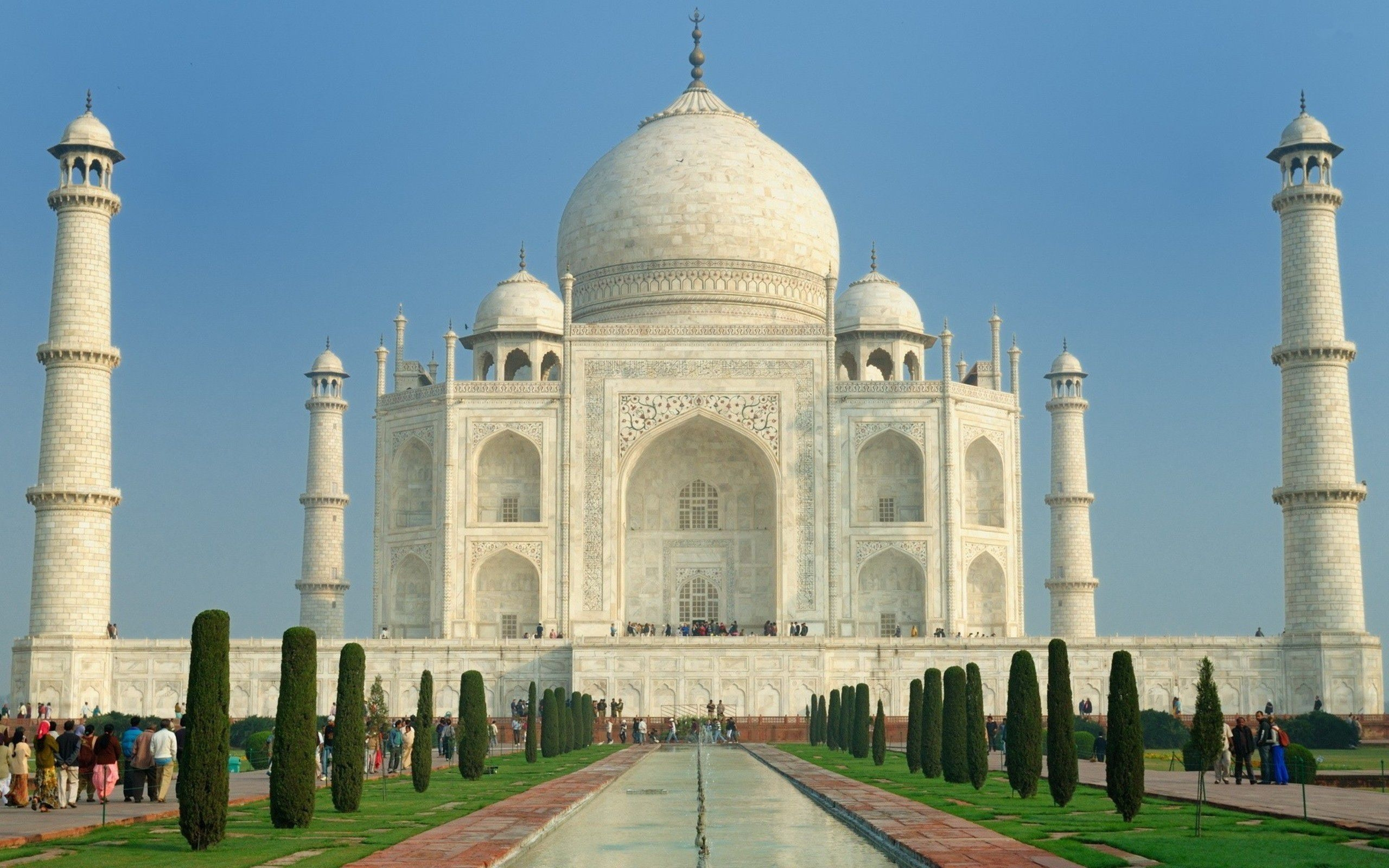 Delhi Agra Jaipur Tour package - 5 Star Luxury Package 2019-2020 - New  Sites Covered