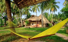 Kerala Family Tour Package from Delhi Mumbai