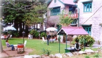 Silverton Estate Guest House - Dalhousie Holiday Honeymoon Package