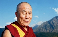 Discover Dharamshala Buddhism Tour - Dalai Lama Buddhism Learning and Retreat Tour Package