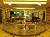 Hotel Regenta Central Ashok Holiday Honeymoon Package