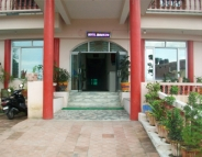 Meenakhi Hotel Jawalaji Holiday Honeymoon Package