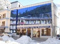 Hotel Morainic Hill - Mcleodganj Special Deal at Very Cheap rate Holiday Honeymoon Package