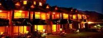 Holiday Inn Manali Honeymoon Package
