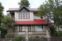 Nishaad Resort Dharmshala Holiday Honeymoon Package