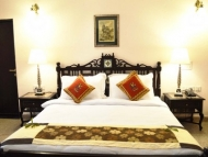 Bhanwar Singh Palace Holiday Honeymoon Package