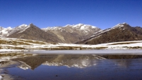 Kullu Manali Rohtang Tour package