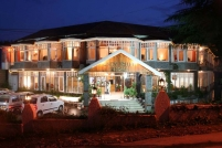 Snow Valley Resort Manali Holiday Honeymoon Packages Best Deals