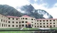 Hotel Panjab Sindh Awas Holiday Honeymoon Package