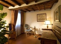 Hotel Machiavelli Palace Holiday Honeymoon Package
